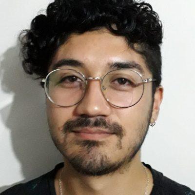 Cristobal Silva