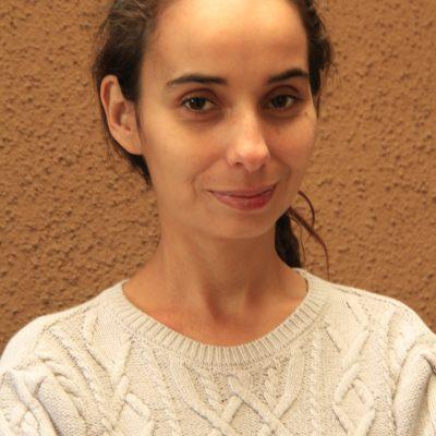 Lisette Colomer