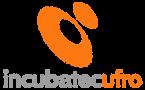 logo-incubatec-2010_trasp