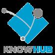 Logo KnowHub